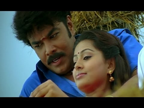 murattu kaalai hd movie download