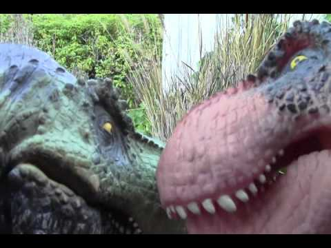 Download youtube mp3 lego jurassic world t rex unlock for T rex location