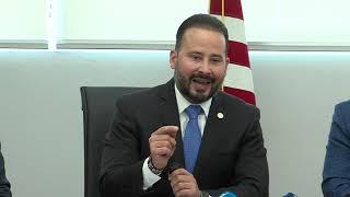 Alcaldes y el CRIM rechazan recortes por parte de la Junta Fiscal