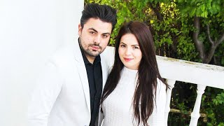 Alearga neincetat - Miriam si Emanuel Popescu