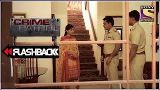 Jealousy | Crime Patrol |  क्राइम पेट्रोल  |  Ep 339 | Full Episode - SETINDIA