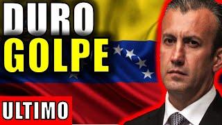 ULTIMO MINUTO VENEZUELA HOY 27 OCTUBRE 2020! Maduro y sorpresivo ataque a Tareck El Aissami!!