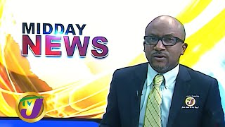 DATA Protection Bill Passed: TVJ Midday News - May 22 2020