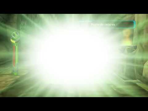 Download Youtube to mp3: Ben 10 Alien Force Vilgax Attacks