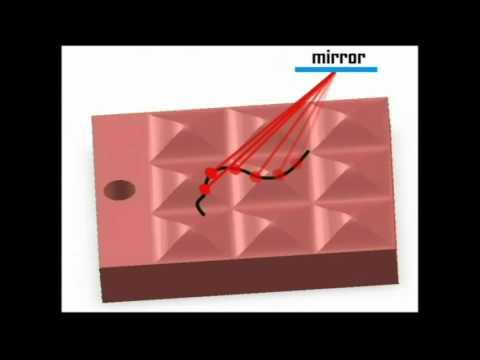 Hybrid motion/force control of multi-backbone continuum robots (3)