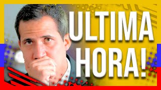 ????VENEZUELA HOY 25 DE MARZO DE 2020 - ULTIMA HORA NICOLAS MADURO, DIOSDADO CABELLO JUAN GUAIDO