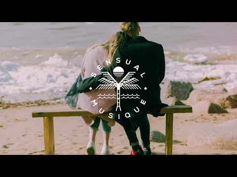 Aérotique & Glaceo - Not Coming Home