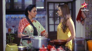 Anupama | Mrs Vanraj Shah - STARPLUS