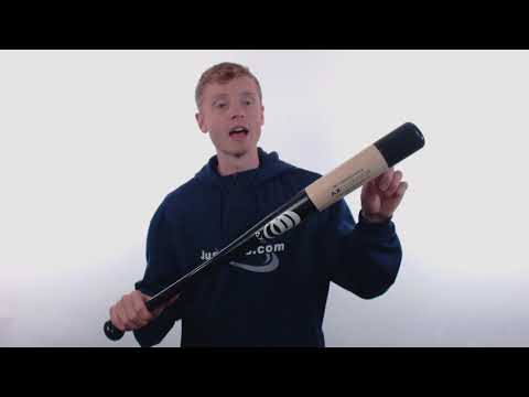 Axis Axcelerator Youth Weighted Training Bat: AXCEL-YTH
