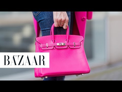 4fc5d9127c8b ... coupon code for download youtube to mp3 the history of the hermes  birkin bag harpers bazaar