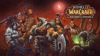 Draenor May Bring Us Back to World of Warcraft - IGN Arena Podcast