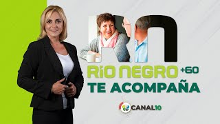 #RNTeAcompaña | 1/7/2020