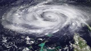 Ten-Year Gap in Major Hurricanes Continues