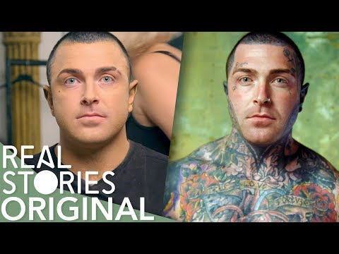 Tattoo Discrimination Social Experiment - Real Stories