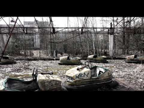 Video: Pripyat. 30th Chernobyl Disaster Anniversary -