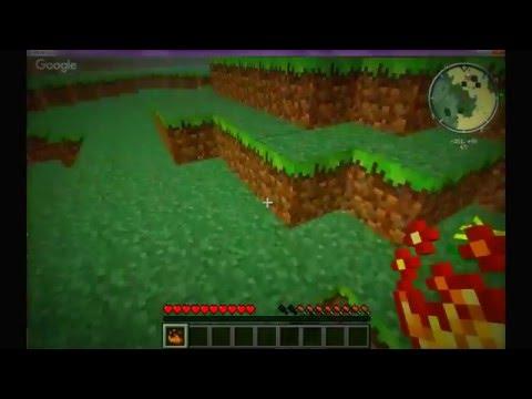 Minecraft - FTB Lite - 01