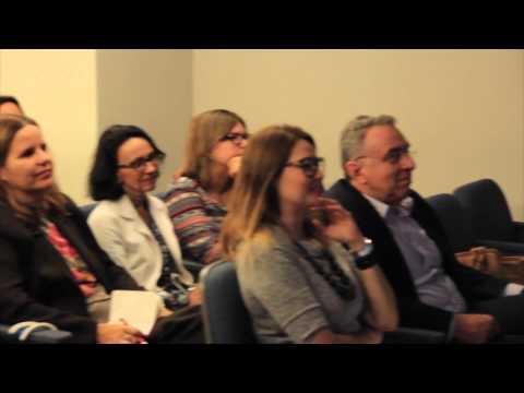 Imagem post: Prêmio de inovação da CNseg promove Workshop com professor Gil Giardelli