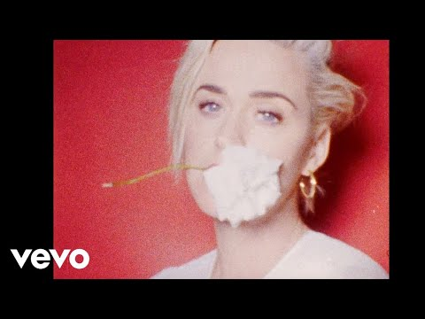 Katy-Perry,-Tiësto,-Aitana---R
