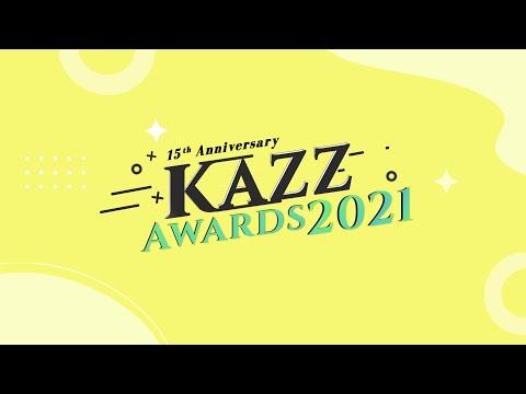 KAZZ-AWARDS-2021---Coming-Soon