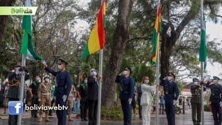 Últimas Noticias de Bolivia: Bolivia News, Viernes 7 de Agosto