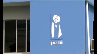 100 familias protestarán contra el PANI por supuesto mal cuido de menores