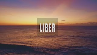 Liber - Marius Pop