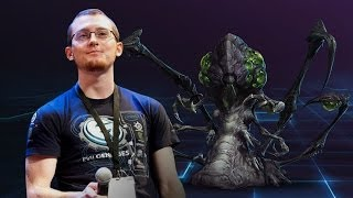 The Best Abathur Build in Heroes of the Storm