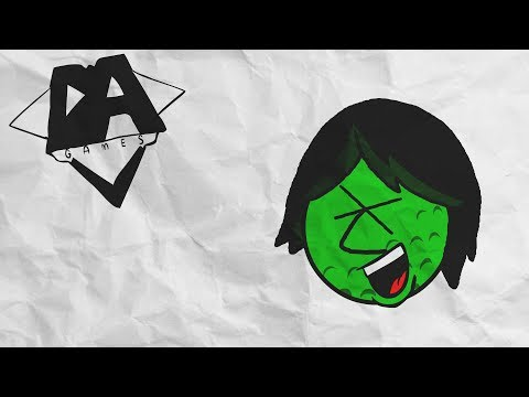 connectYoutube - DAGames Animated - I Regret Nothing (Golf with Your Friends)