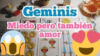 Horoscopo GEMINIS HOY 12 De ABRIL 2021