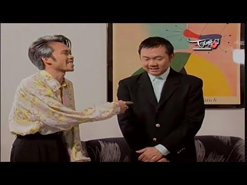 Hài Kịch: Hỏi Vợ | Phim hài Hoài Linh – Chí Tài 2018