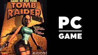 Tomb Raider Unfinished Business 100% Walkthrough All Secrets Collected NO COMMENTARY