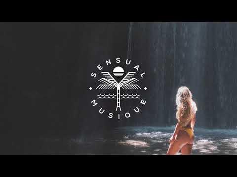 PLVTINUM - C'est La Vie
