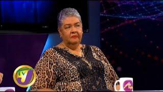 TVJ All Angles: Domestic Violence - January 15 2020