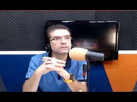 José Gary Áñez fue inhabilitado