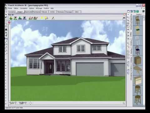 Download youtube to mp3 3d gyro3d tutorial for Architecte 3d tutorial