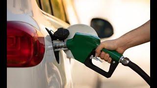 Aumenta precio del galón de gasolina en Guatemala