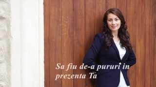 Inima mea - Andreea Mois