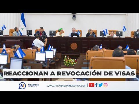 #LoÚltimo   Noticias de Nicaragua Martes 13 de julio de 2021