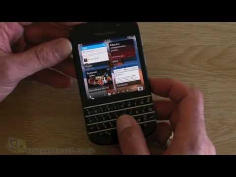 Download youtube mp3 instant actions blackberry q10 download youtube to mp3 blackberry q10 demo video ccuart Gallery