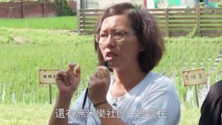 台南觀光形象影片及微電影