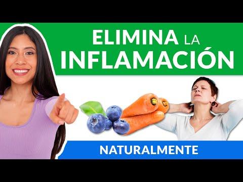 ¡Baja tu inflamación haciendo esto! Solución de Artritis y el Intestino Permeable | Nuevas Evas