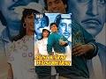 Jaisi Karni Waisi Bharni {1989} Hindi Full Movie Govinda Kimi Katkar Asrani 80's Hit Movie
