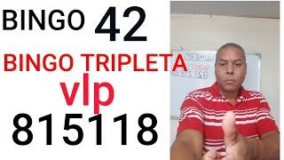 NÚMERO PARA HOY 15 DE FEBRERO 2020