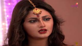 Uttaran - उतरन - Full Episode 677 - COLORSTV