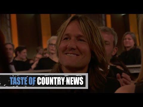 Nicole Kidman Golden Globes Speech to Keith Urban Made Us All Cry