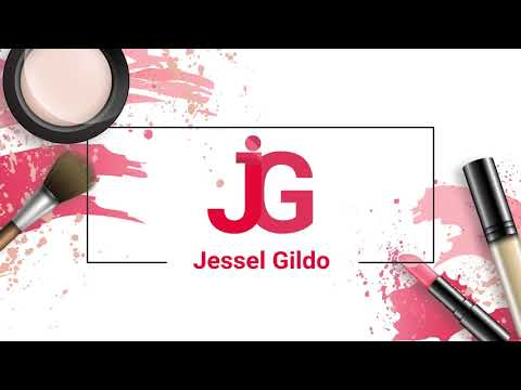 Jessel Gildo ( New Logo and intro )