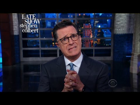 Is Trump Under Investigation? His Lawyer Says Yes, No, And More!