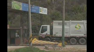 ¿Por qué no disminuyen los costos del servicio de aseo en Bogotá si los locales están cerrados