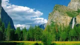 Azi cant de bucurie - Ruben Filotti,Emma si Andreea Popoi