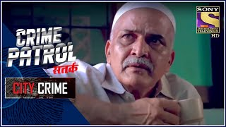 City Crime | Crime Patrol Satark - New Season | The Child | Mumbai | Full Episode - SETINDIA